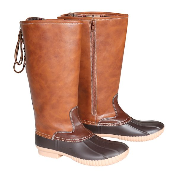 Avanti Women's Jennifer Rain Boots