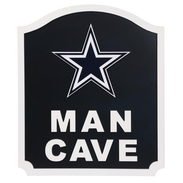 Atlanta Falcons Man Cave Signs : Man cave sign nfl at wireless catalog vq