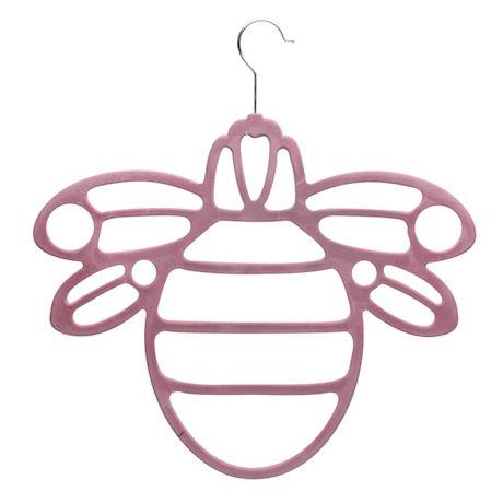 Bee And Bird Accessory Hangers