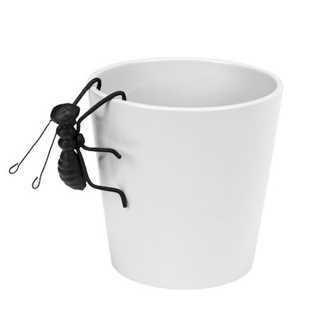 Insect Pot Hangers