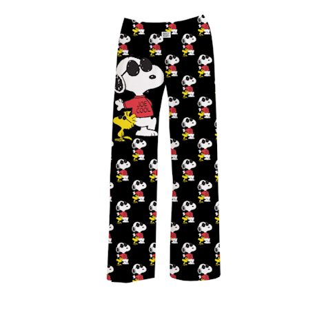 Joe Cool Lounge Pants