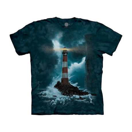 Beacon Of Light T-Shirt