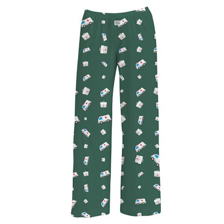 Nurse Lounge Pants