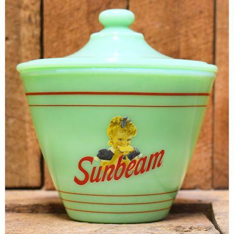 Sunbeam Bread Kitchen Accessories - Bowl