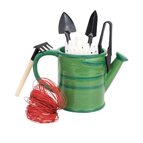 Gardening Gift Mug