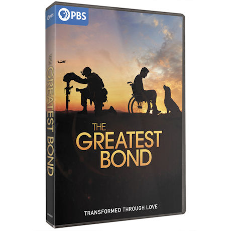 The Greatest Bond DVD
