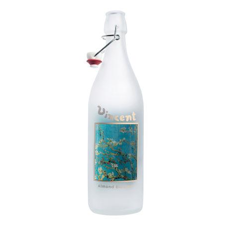 Van Gogh Bottle