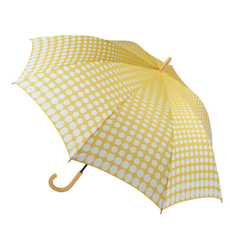 Optical Dots Umbrella
