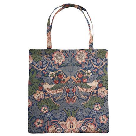 William Morris  Tote Bags