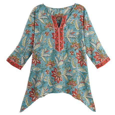 Nisha Pajamas