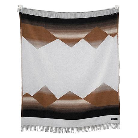 Give Back Blanket