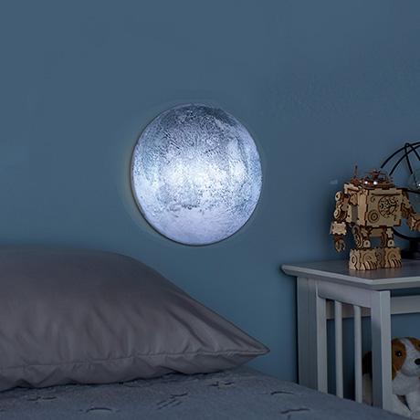 Remote Control Moon Light