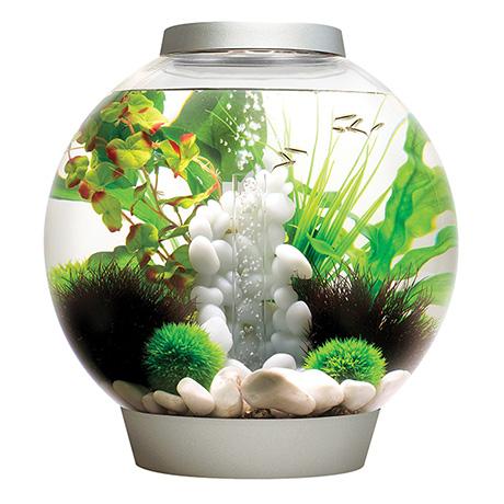 BiOrb Aquarium Kit - 8 Gallon