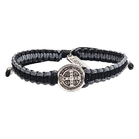 Gratitude Blessing Bracelet