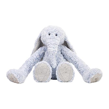 Elephant Heavy Hugger