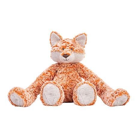 Fox Heavy Hugger