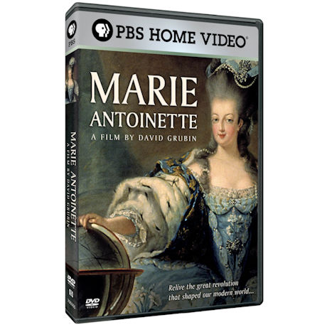 Marie Antoinette DVD Unedited Version