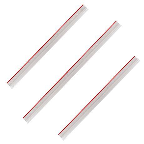 Set of 3 Slip Cover Tuck Grips