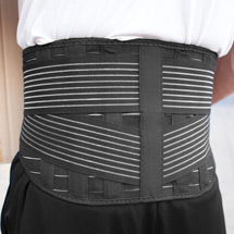 Incrediwear® Therapeutic Back Brace