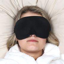 Comfy Blink Sleep Mask