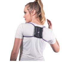 Posture Medic®