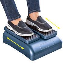 Circulation Leg Exerciser