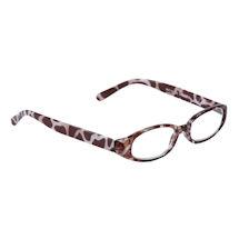 Animal Print Reading Glasses
