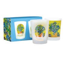 Van Gogh Glasses - Set of 2