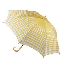 Optical Dots Umbrella