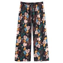 Belle Fleur Lounge Pants