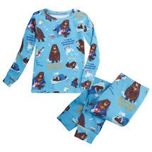 Goodnight Already Pajamas