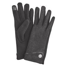 Celtic Pashmina Gloves