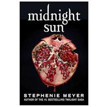 Midnight Sun First Edition