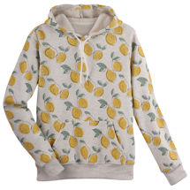 Lemons Sweatshirts