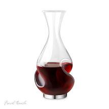 Finishing Touch Aerator Wine Decanter (750ml)