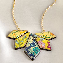 Firenze Necklace