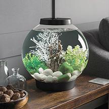 BiOrb Aquarium Kit - 4 Gallon