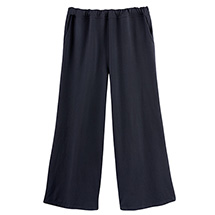 Flood Pants