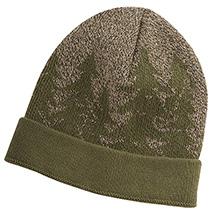 North Woods Hat
