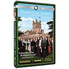 Masterpiece: Downton Abbey Season 4 (Original UK Edition)