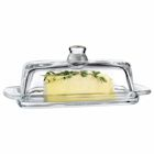 Tablesetter Butter Dish with Knob
