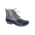 Avanti Cruze Duck Boots - Waterproof