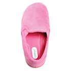 Foamtreads Poppers Kids Slippers - Indoor/Outdoor Slip-on Shoes