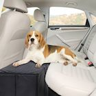 Dog Seat Extender