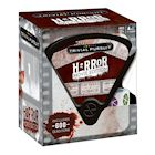 USAOPOLY Trivial Pursuit Horror Ultimate Edition - Horror Film, Book and TV Show Trivia Game Features 1800 Questions