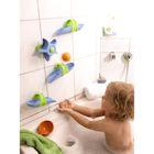 Haba Bathtub Ball Track Toy Set
