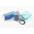 BioEnergizer Detox Foot Spa Refill Kit