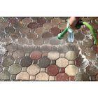 EZ Jet Water Cannons - Garden Hose Spray Converter Set of 2
