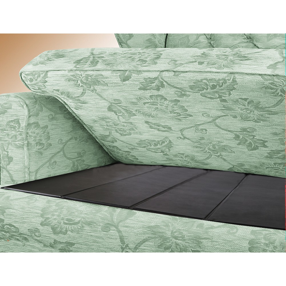 Sagging Love Seat Under Cushion Support Firms Sofa Couch