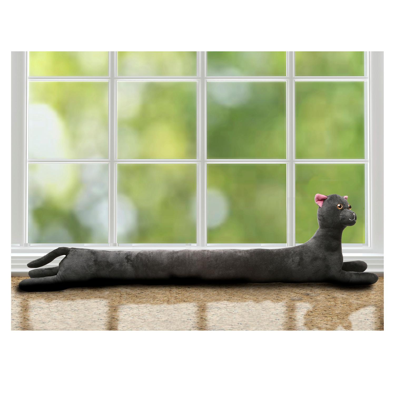 Cat Shaped Moisture Absorber//Door stop*